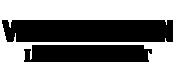 Vaajasalmen Lomamökit Logo